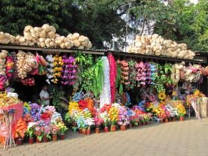 Masaya Market